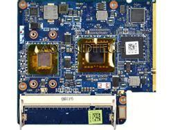 Future Apple Ls Clearance Sale 3tk57 cn 03tk57 ls 5341p dell 1110 11z cpu memory board