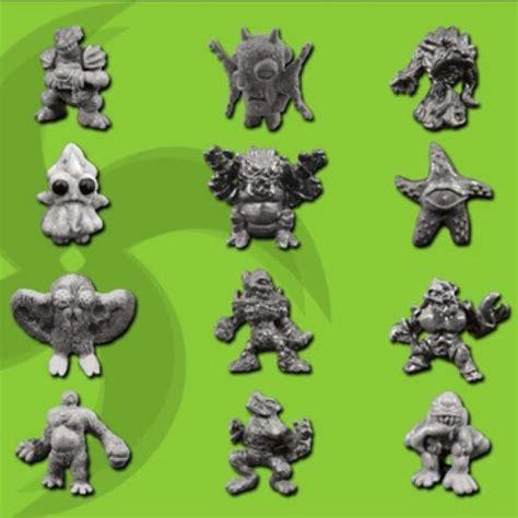 Kaos Godzilla kaiju news everything kaiju kaiju kaos is almost funded