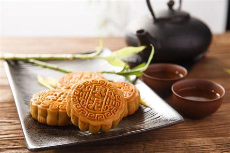 Pastry Kitchen Design Chinese Dessert Chinese Dessert Recipes
