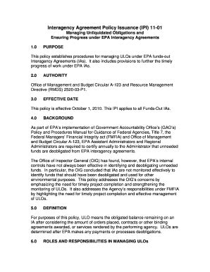 interagency agreement template interagency agreement template 28 images 100