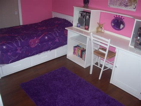 hannah montana bedroom hannah montana bedroom set photos and video