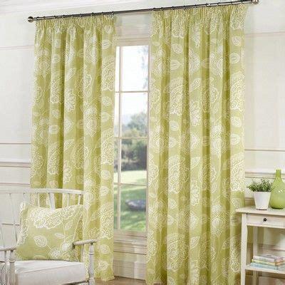 green wallpaper and matching curtains matching green curtains and cushions curtain menzilperde net