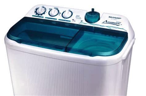 Mesin Cuci Langsung Kering Tanpa Dijemur disain rumah tips merawat dan memilih mesin cuci