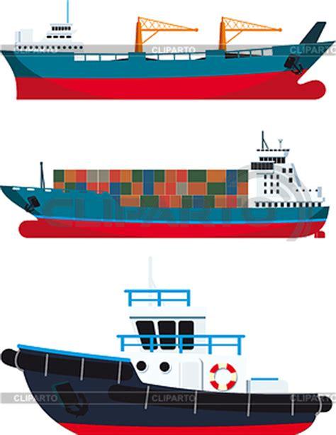 tug boat nursery буксир фото большого размера и векторный клипарт cliparto