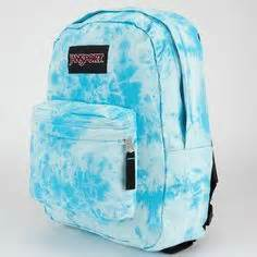 Tas Jansport Canvas Mini Bc 1151 best backpacks images on in 2018