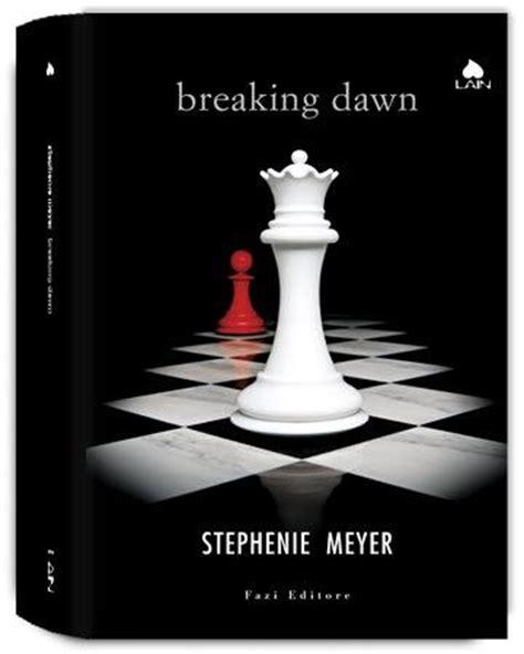 libro dawn classifiche ultima settimana del 2011 paperblog