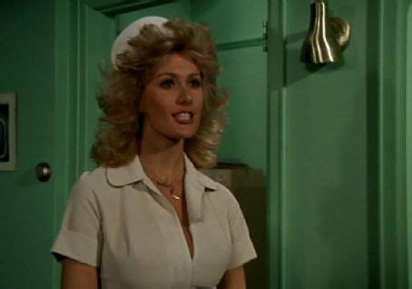 actress death july 2017 robyn hilton pictures robyn hilton photo gallery 2017