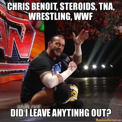 Wrestling Meme Generator - 25 best ideas about wrestling memes on pinterest wwe