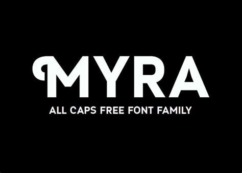 design font bold bold fonts 42 free thick fonts to use for headlines