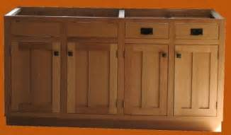 mission style kitchen cabinet doors mission kitchen cabinet doors mission style kitchen