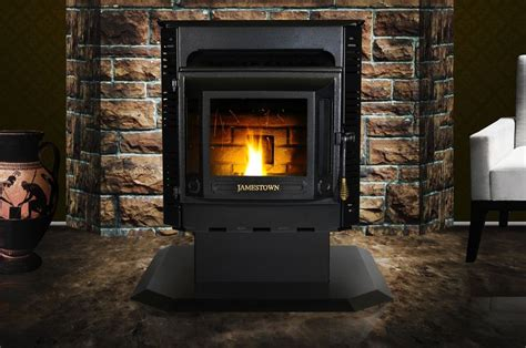 pellet fireplace inserts for sale 1000 ideas about pellet fireplace on pellet