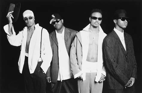 swing out music r b jodeci announce comeback album the past the present the