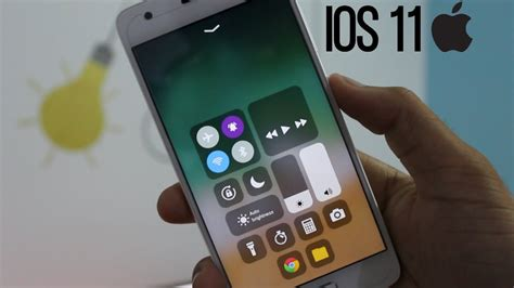 install ios on android install ios 11 on your android phone 2017