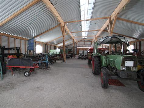 billige autowerkstatt agrar groha agrarhallen groha lager und maschinenhallen