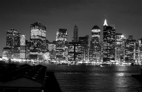 new york city skyline black and white wallpaper selena gomez show desktop wallpaper new york skyline