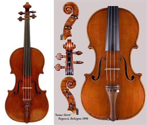 Suzuki Violin Great Leaps Forward Teach Suzuki Violin