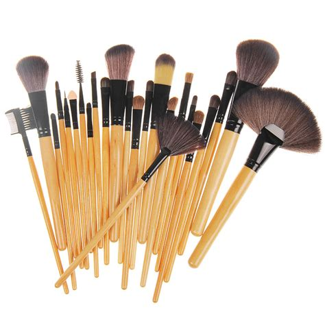 Toiletry Kit Brush Make Up 15 Set aliexpress buy 2015 best selling professional 24
