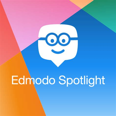 edmodo hack news edmodo education platform hit by hacker 77m account