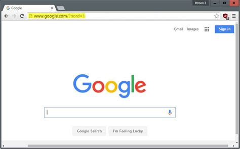 Goggle Search Http Search Yes It Is Still Possible Ghacks Tech News