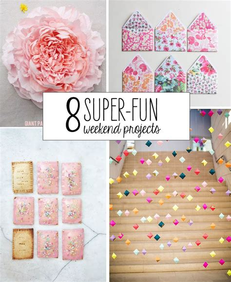 diy decorations laurdiy 238 best images about diy on