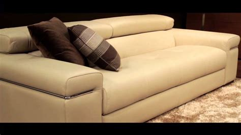 natuzzi sofas reviews natuzzi leather sofa reviews 37 with