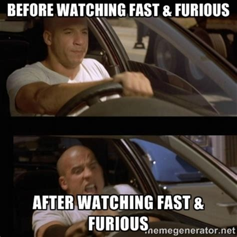 Fast And The Furious Meme - fast furious memes image memes at relatably com