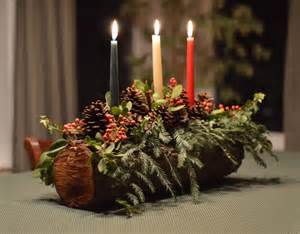celebrations yule a year and a day understanding the path