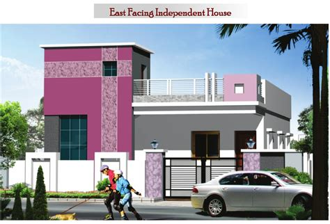 elevation designs for independent houses independent house model pictures dd s archi pinterest independent house house