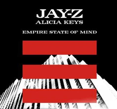 single state of mind books empire state of mind