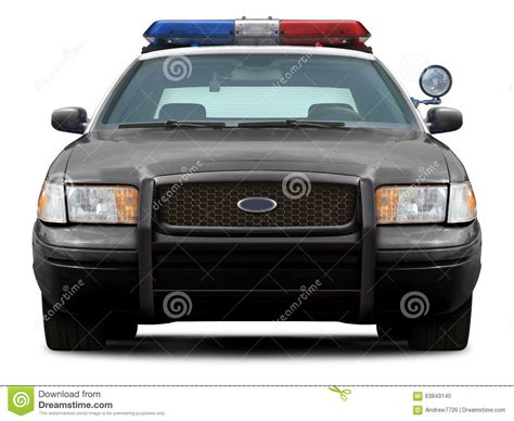 front view car front view stock photo image 63843140