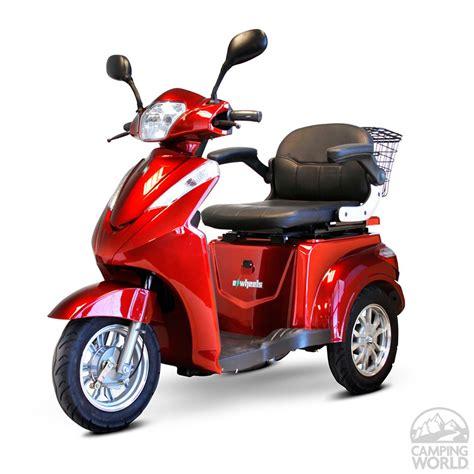 3 wheel electric scooter ebay 3 wheel heavy duty scooter ebay