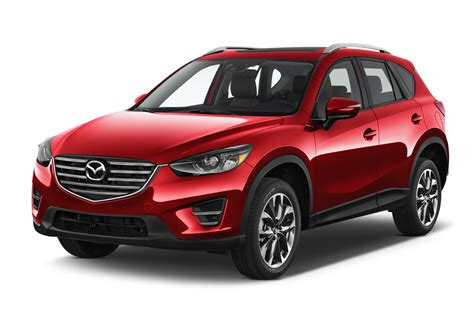 mazda cx 5 ranking 2016 mazda cx 5 reviews and rating motor trend