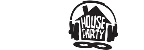 channel o house music download erick s live channel 4 tv house party set erick morillo