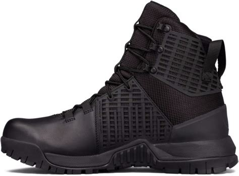 Jual Armour Tactical Boots armour ua stryker tactical boots