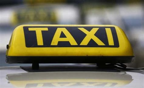 Criminal Record Check For Taxi Driver December 31 Deadline In Bengaluru For Background Check Of All Taxi Drivers