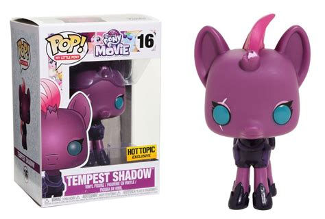 Where Can I Buy A Hot Topic Gift Card - fpn page 2 of 108 the latest on funko
