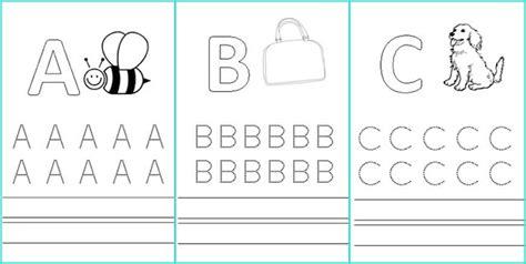 parole di 8 lettere che iniziano con c studiamando liberamente alfabetiere con lettere da ripassare