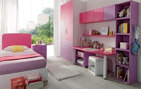 decoracion dormitorio juvenil chica