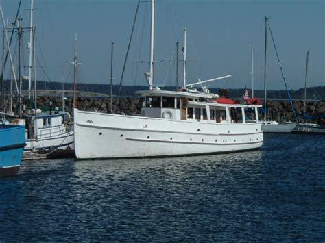 boat trader orange county california john wayne yacht gallery