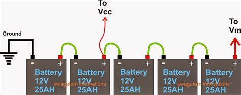 make this electric scooter rickshaw circuit