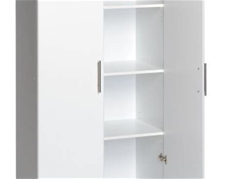 prepac elite collection 32 inch storage cabinet prepac elite collection 32 inch storage cabinet storage