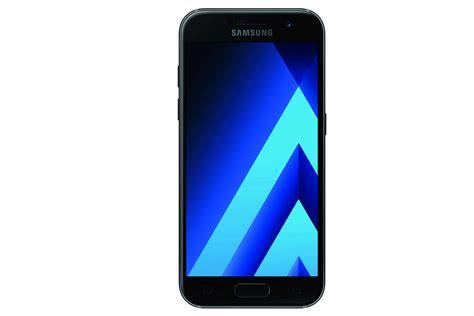 Samsung Galaxy A3 2017 Garansi Sein 1 Tahun samsung galaxy a3 und a5 2017 vorgestellt