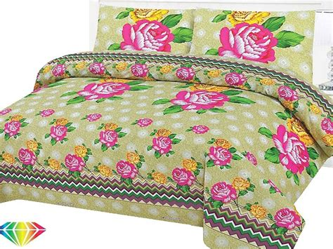 sheet fabric types bed sheets fabric types pakstyle fashion blog