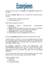 Word Vorlage In Pages Importieren 4teachers Lehrproben Unterrichtsentw 252 Rfe Und Unterrichtsmaterial F 252 R Lehrer Und Referendare