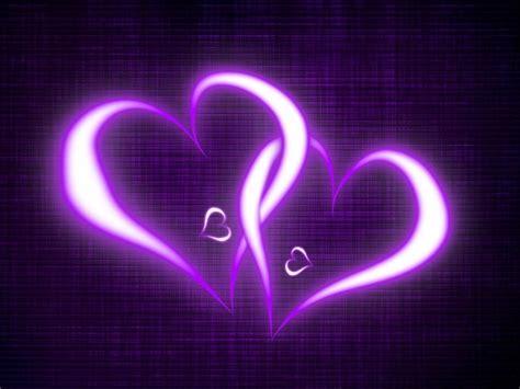 Numerology Colors beautiful violet color wallpapers funzug com