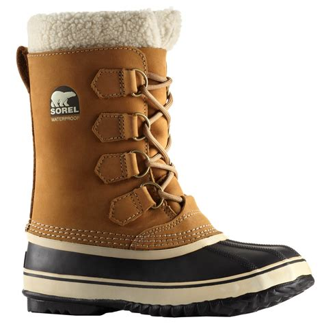 sorel  pac  winter boots womens  uk delivery