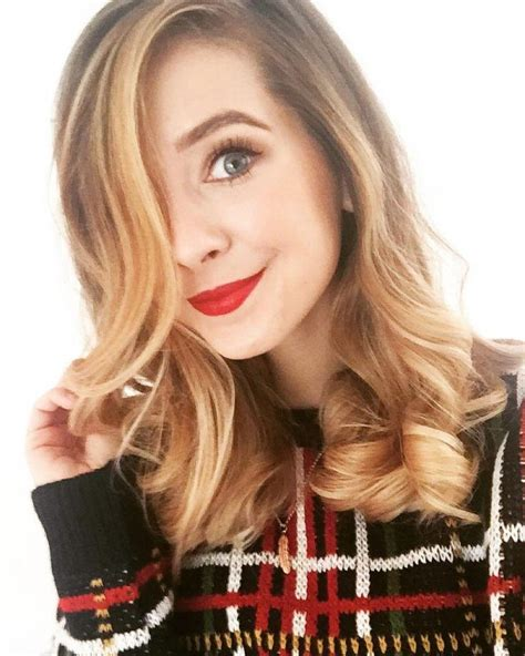 hairstyles for long hair zoella 2018 popular zoella long hairstyles