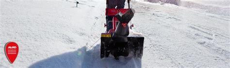 wann schnee in deutschland schneefr 228 sen das sollten sie wissen al ko