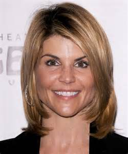 hair styles faces overc50 short hairstyles for women over 50 with round faces