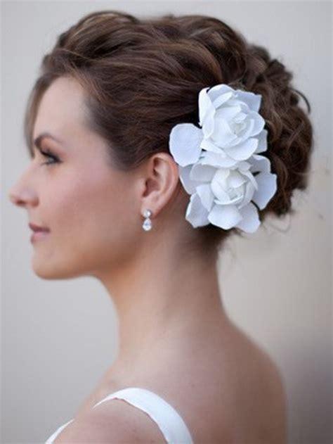 fiori per capelli fiori per capelli sposa